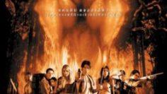 ดงพญาไฟ-2002-The-Trek-265×378-1