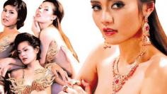 วิมานจันทรา-กามาทะลุมิติ