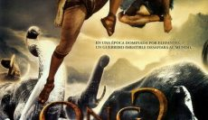 องค์บาก ภาค2 Ong bak 2 (2008)