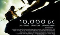 10000-BC-บุกอาณาจักรโลก-10000-ปี