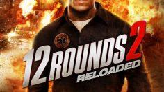 12-Rounds-2-Reloaded-2013-ฝ่าวิกฤติ-12-รอบ-รีโหลดนรก