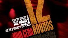 12-Rounds-2009-ฝ่าวิกฤติ-12-รอบระห่ำนรก