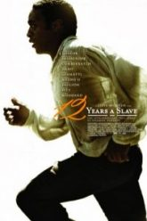 12-Years-A-Slave-ปลดแอกคนย่ำคน