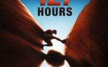 127-Hours-127-ชั่วโมง-212×300-1