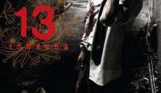 13-Bevoled-2006-13-เกมสยอง-e1571717057397