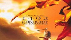 1492-Conquest-of-Paradise-1992