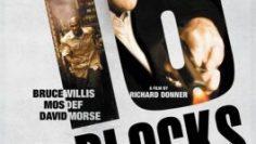 16-Blocks-2006-16-บล็อคส์-คู่อึดทะลุเมือง-265×378-1