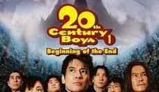 20th-Century-Boys-1-Beginning-of-the-End-มหาวิบัติ-ดวงตาถล่มล้างโลก-ภาค-1