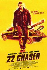 22-Chaser