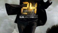 24-Redemption-ปฎิบัติการพิเศษ-24ชม.-วันอันตราย-2008-e1551686707891