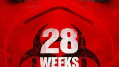 28-Weeks-Later-2007