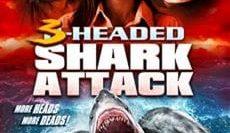 3-Headed-Shark-Attack-โคตรฉลาม-3-หัวเพชฌฆาต-e1517209058672