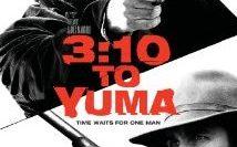 3.10-to-Yuma-ชาติเสือแดนทมิฬ