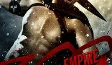 300-Rise-of-an-Empire-มหาศึกกำเนิดอาณาจักร