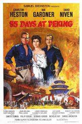 55-Days-at-Peking