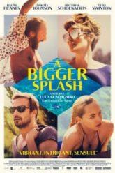 A-Bigger-Splash-ซัมเมอร์ร้อนรัก-e1507083772917