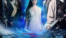 A-Chinese-Ghost-Story-โปเยโปโลเย