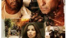 A-Dark-Truth-2012-ปฏิบัติการเดือดฝ่าแผ่นดินนรก-e1550466067910