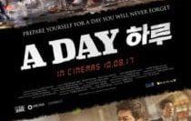 A-Day-2017Soundtrack-ซับไทย-210×300-1