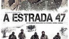 A-Estrada-47-2013-ฝ่าวิกฤตสมรภูมินรก-47-267×378-1