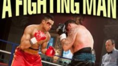 A-Fighting-Man-2014-เลือดนักชก-265×378-1