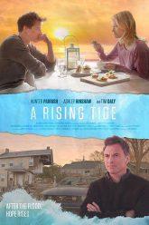 A-Rising-Tide-2015
