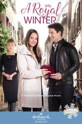 A-Royal-Winter