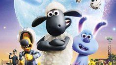 A-Shaun-the-Sheep-Movie-Nguoi-Ban-Ngoai-Hanh-Tinh
