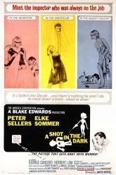 A-Shot-in-the-Dark-1964