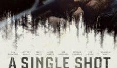 A-Single-Shot-2013-กระสุนเลือดพลิกเกมโหด-e1546494137310