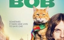 A-Street-Cat-Named-Bob-บ๊อบ-แมว-เพื่อน-คน-210×300-1