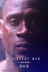 A-Violent-Man-2017