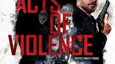 Acts-of-Violence
