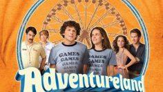 Adventureland-2009-แอดเวนเจอร์แลนด์-ซัมเมอร์นั้นวันรักแรก