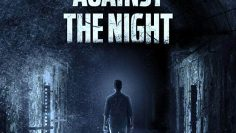 Against-the-Night-2017