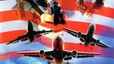 Air-Marshal-2003-แอร์-มาร์แชล-หน่วยสกัดจารชนเหนือเมฆ