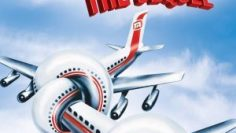 Airplane-II-The-Sequel-1982-บินเลอะมั่วแหลก-ภาค-2