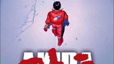 Akira-1988