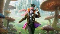 Alice-in-Wonderland-อลิซผจญแดนมหัศจรรย์