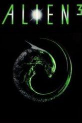 Alien-3-เอเลี่ยน-3-อสูรสยบจักรวาล