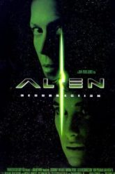 Alien-4-Resurrection-เอเลี่ยน-4-ฝูงมฤตยูเกิดใหม่