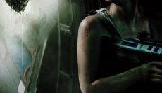 Alien-Covenant-เอเลี่ยน-โคเวแนนท์