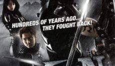 Alien-vs-Ninja-สงครามเอเลี่ยนถล่มนินจา-e1526035061787