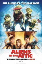 Aliens-in-the-Attic