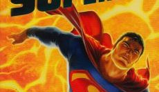 All-Star-Superman-ศึกอวสานซุปเปอร์แมน