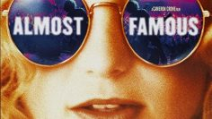 Almost-Famous-2000