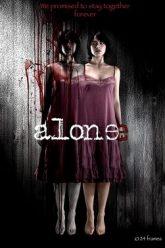 Alone-2007-265×378-1
