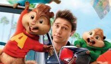 Alvin-and-the-Chipmunks-4-The-Road-Chip-แอลวิน-กับ-สหายชิพมังค์จอมซน-4