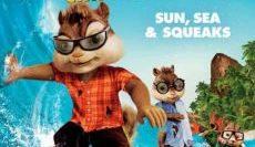 Alvin-and-the-Chipmunks-Chipwrecked-อัลวินกับสหายชิพมังค์จอมซน-3