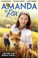 Amanda-and-the-Fox